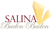 Salina Baden-Baden