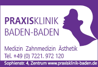 Praxisklinik MEDIFACE
