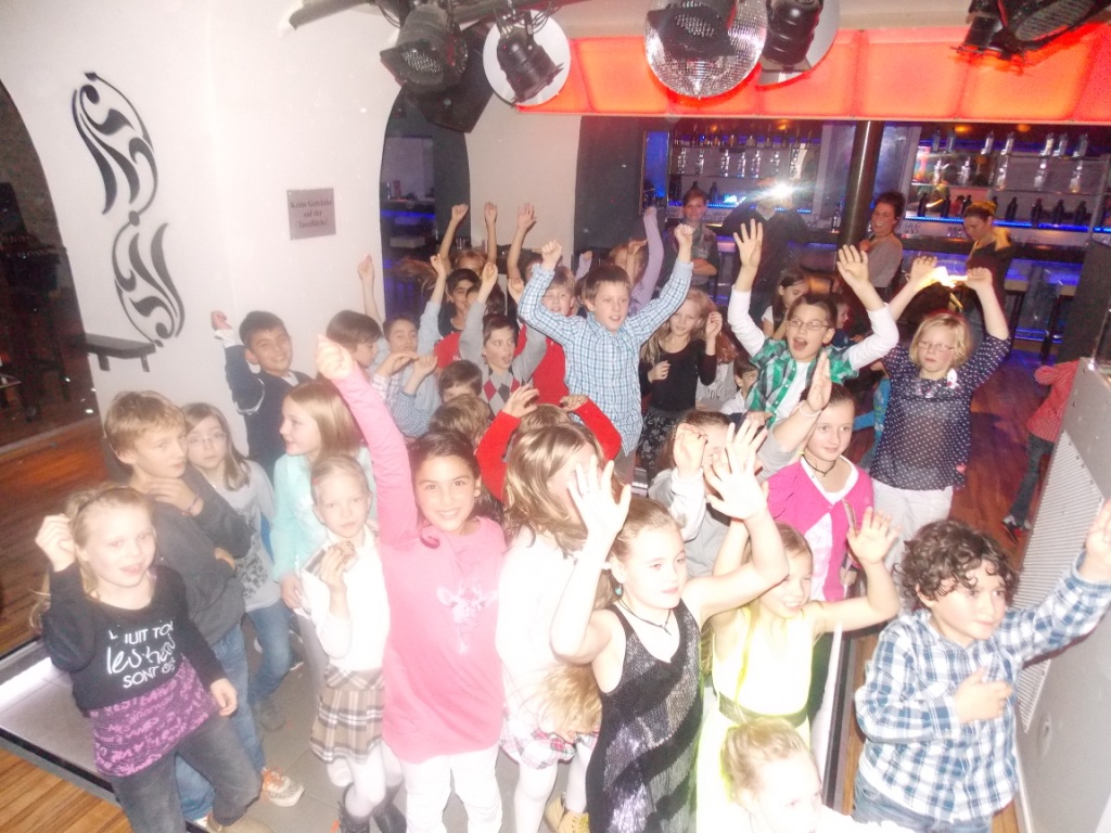 max`kids party 022
