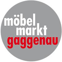 Möbelmarkt Gaggenau