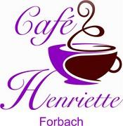 Cafe Henriette Forbach