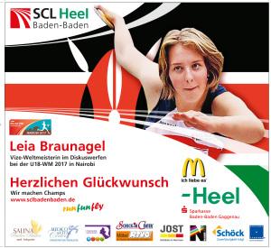 170712_scl_anzeige_braunagel.indd