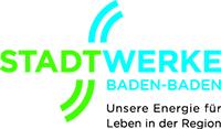 Stadtwerke Baden-Baden