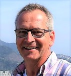 Bernd Hefter