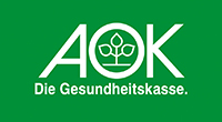 AOK – Die Gesundheitskasse Mittlerer Oberrhein